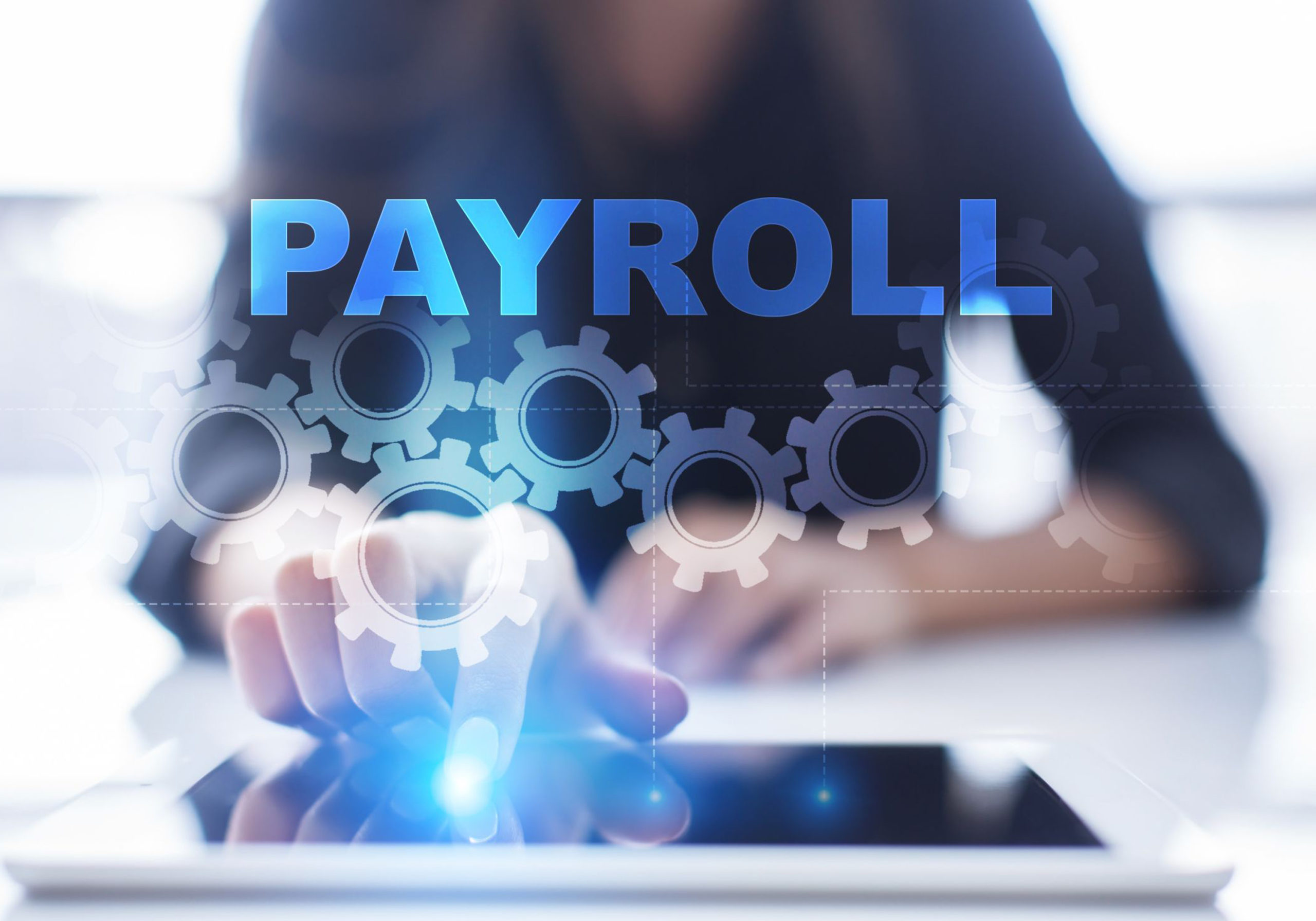 Payroll mistakes that benefits employee